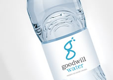 Goodwill Water
