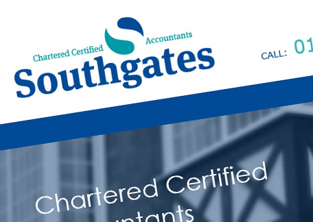 Southgates Chartered Certified Accountants